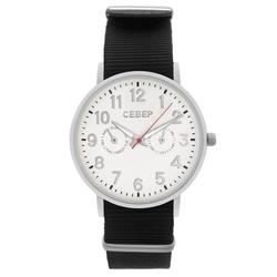 Часы наручные Север A2035-042-111