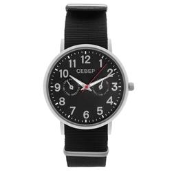Часы наручные Север A2035-042-141