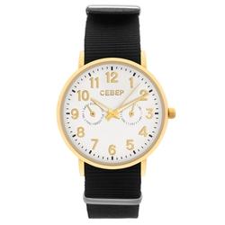 Часы наручные Север A2035-042-212