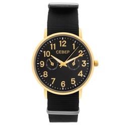 Часы наручные Север A2035-042-242