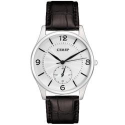 Часы наручные Север A2035-043-114