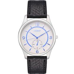 Часы наручные Север A2035-043-117