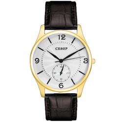 Часы наручные Север A2035-043-214