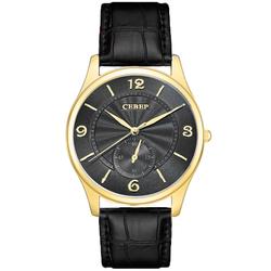 Часы наручные Север A2035-043-242