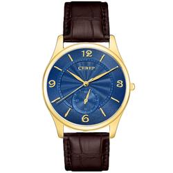 Часы наручные Север A2035-043-272