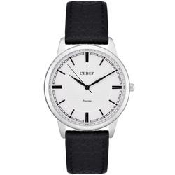 Часы наручные Север A2035-045-114