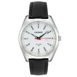 Часы наручные Север A2035-046-114