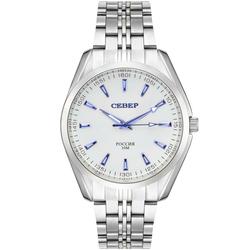 Часы наручные Север A2035-046-117Б