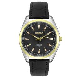 Часы наручные Север A2035-046-1242