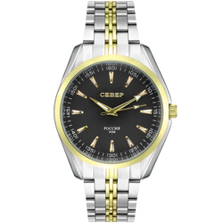 Часы наручные Север A2035-046-1242Б