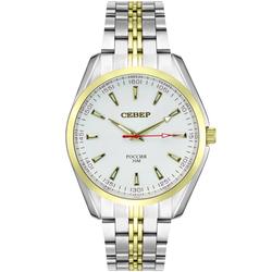 Часы наручные Север A2035-046-1252Б