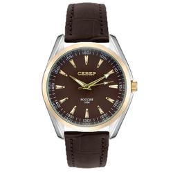 Часы наручные Север A2035-046-1262
