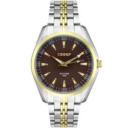 Часы наручные Север A2035-046-1262Б