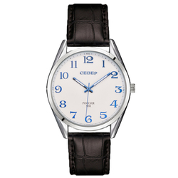 Часы наручные Север A2035-048-117