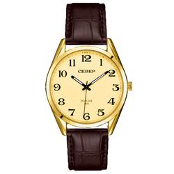 Часы наручные Север A2035-048-224