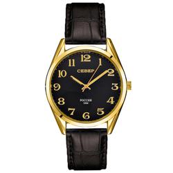 Часы наручные Север A2035-048-242