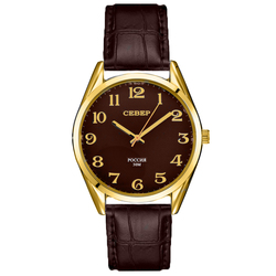 Часы наручные Север A2035-048-262