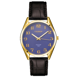 Часы наручные Север A2035-048-272