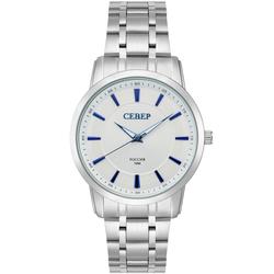 Часы наручные Север A2035-050-117Б