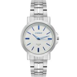Часы наручные Север A2035-051-117Б