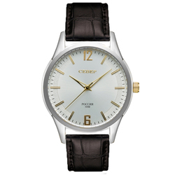 Часы наручные Север A2035-053-112