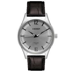 Часы наручные Север A2035-053-114