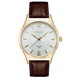 Часы наручные Север A2035-053-212