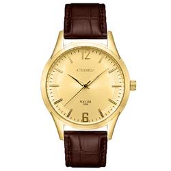 Часы наручные Север A2035-053-222