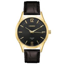 Часы наручные Север A2035-053-242