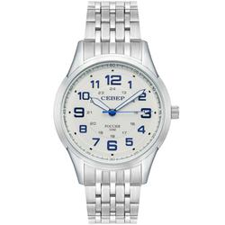 Часы наручные Север A2035-028-117Б