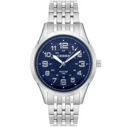 Часы наручные Север A2035-028-171Б