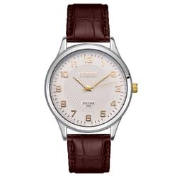 Часы наручные Север A2035-055-112