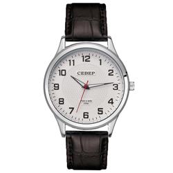 Часы наручные Север A2035-055-114