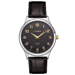 Часы наручные Север A2035-055-142