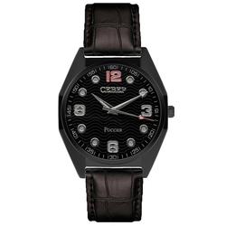 Часы наручные Север A2035-111-441C1