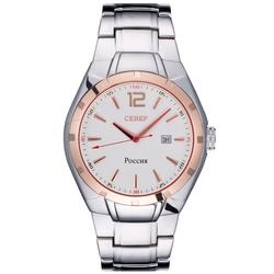 Часы наручные Север A2315-001-1313