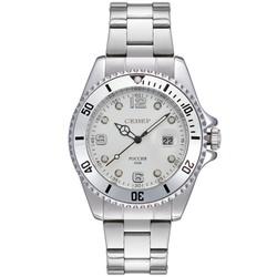 Часы наручные Север A2315-002-110