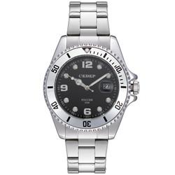 Часы наручные Север A2315-002-140