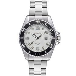 Часы наручные Север A2315-002-1410