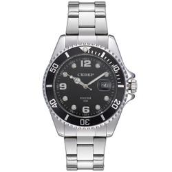 Часы наручные Север A2315-002-1440