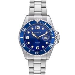 Часы наручные Север A2315-002-1770