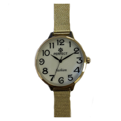 Часы наручные Perfect A386G-254
