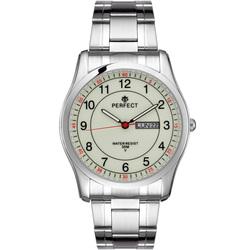 Часы наручные Perfect A4003B 104M