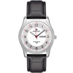 Часы наручные Perfect A4003B-114