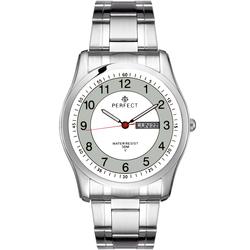 Часы наручные Perfect A4003B-114M
