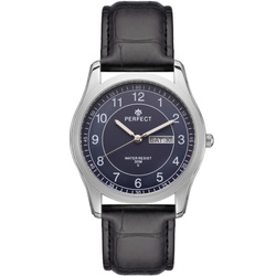 Часы наручные Perfect A4003B-171