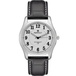 Часы наручные Perfect A4003J-154