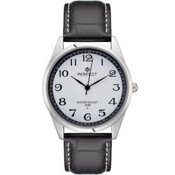 Часы наручные Perfect A4005E-1454