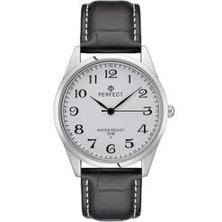 Часы наручные Perfect A4005E-154