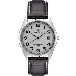Часы наручные Perfect A4005T-154